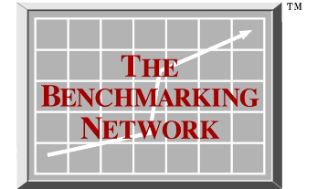 Telecommunications Contact Center Benchmarking Associationis a member of The Benchmarking Network